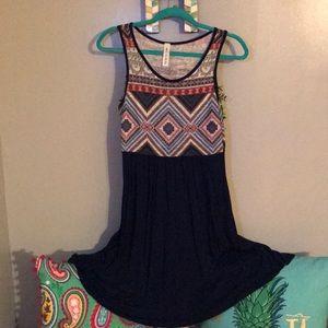 Great Summer Dress!!!